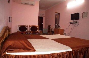 Hotel Sambit Palace(Standard Non AC )