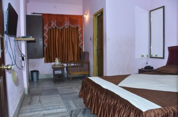 Hotel Sambit Palace(Standard Ac Room)