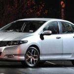 Bhubaneswar car Rental Services